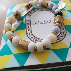 Anda Intention Bracelet Strength